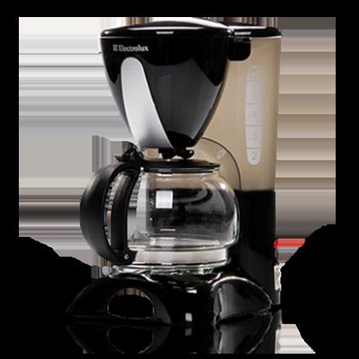 咖啡机1_副本1.png
