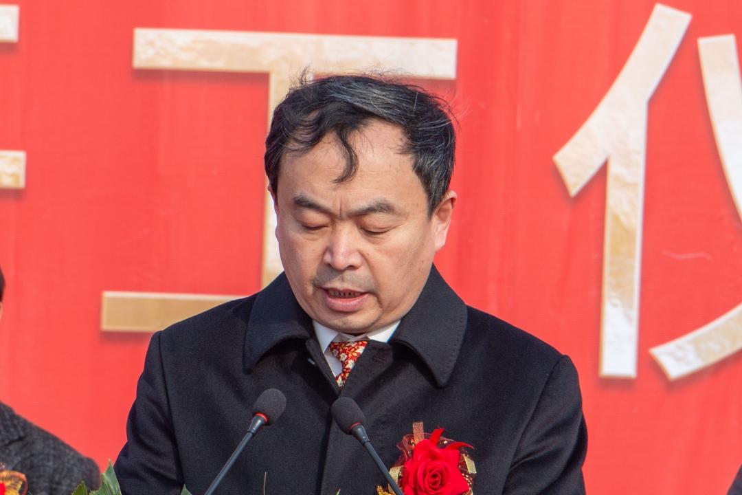高密副市长王加利讲话.jpg