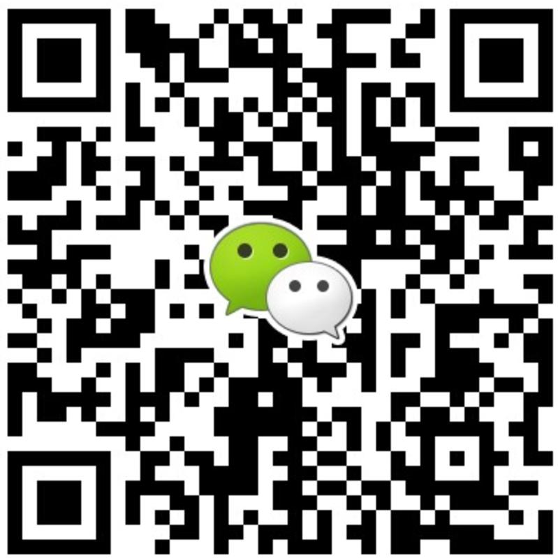微信图片_20210416161905_副本.png