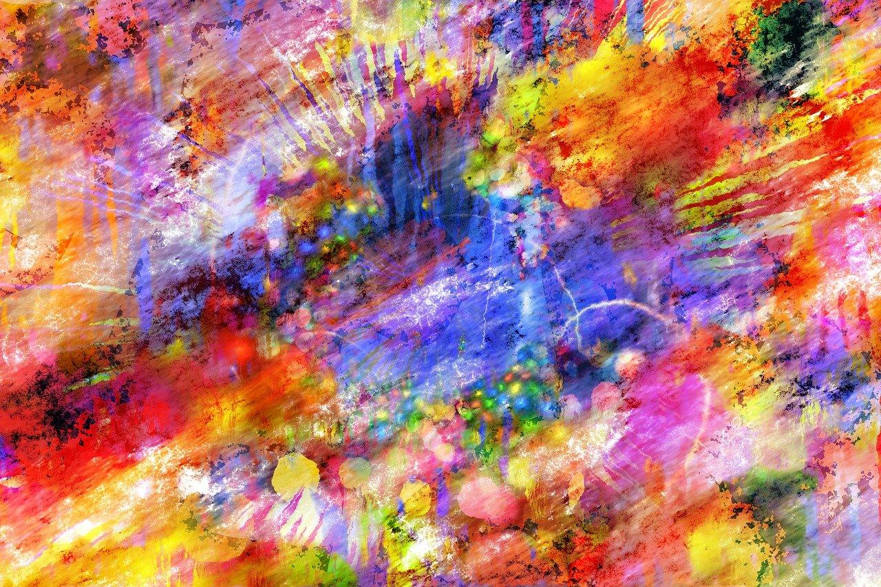 color-3256055_1280.jpg