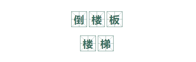 1624439811(1).png