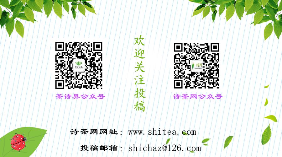 微信图片_20200329215305.png
