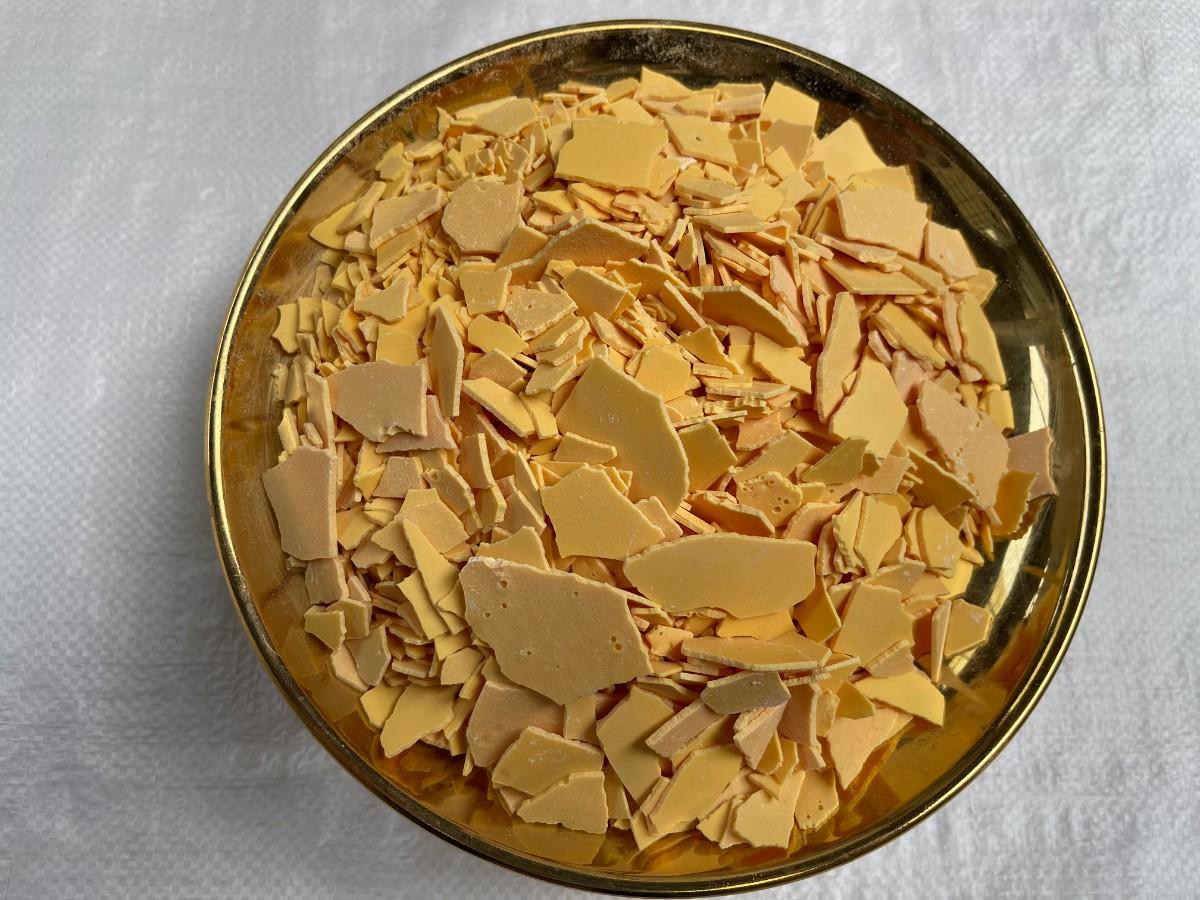 硫化碱 (21).JPG