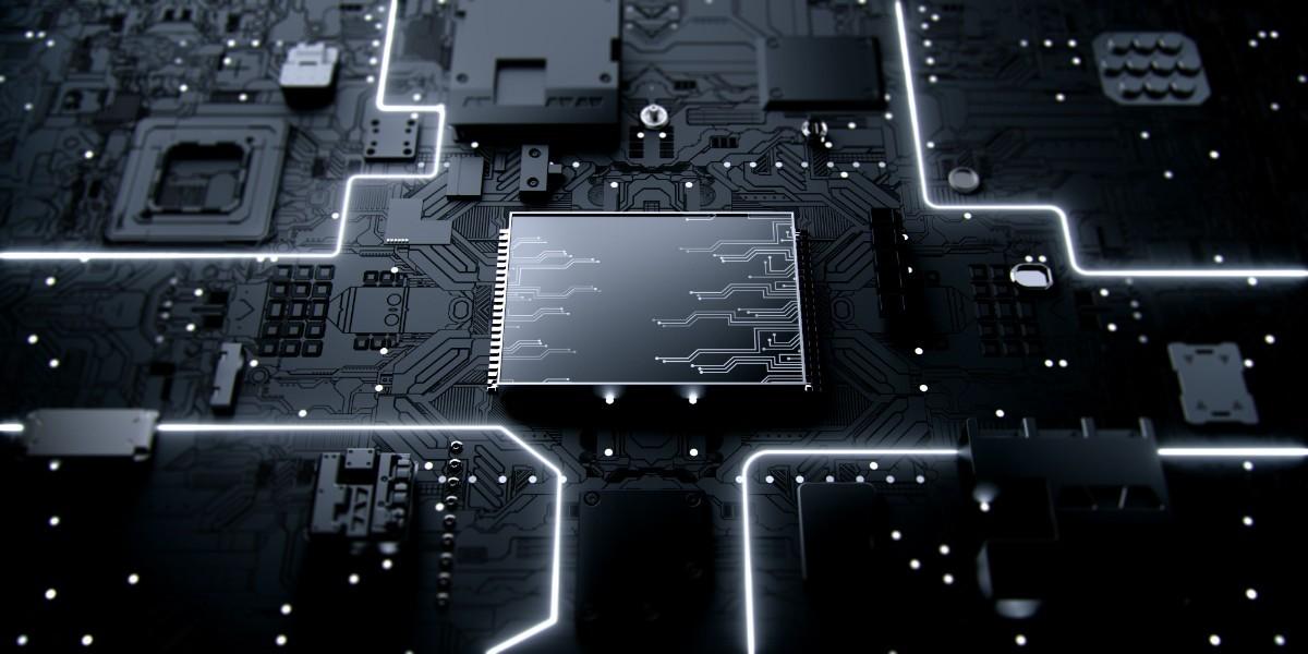 电子科技3.jpg