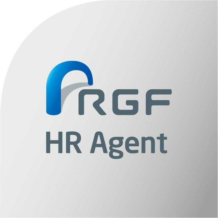 RGF_HR_Agent_A.png