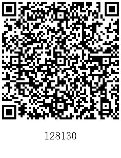 128130 (1).png