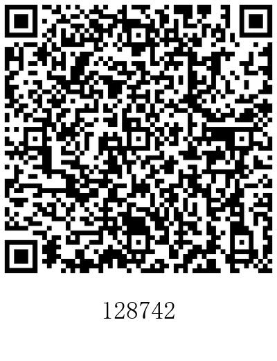 109_609_653b3573274fadb29c6b0deaad62f160_7cc06edc62a9cc66eed8bf44d57ff80e.png