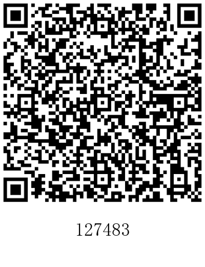 127483 (1).png