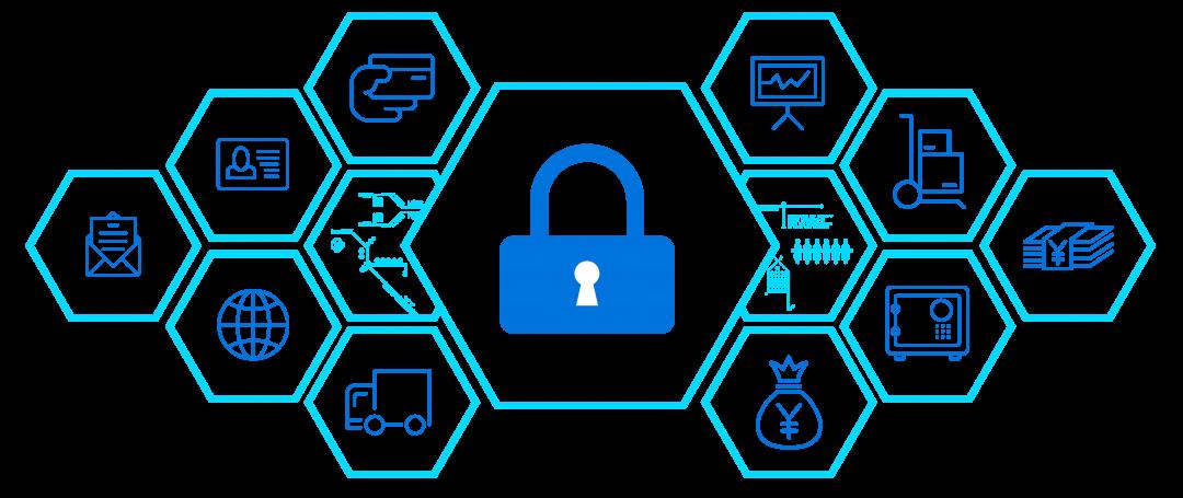 摄图网_401593008_网络安全锁(企业商用).png