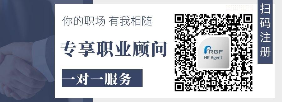 0305-微信扫码注册.jpg