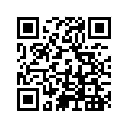 ②中国就業・転職希望者向けオンラインセミナー.jpg