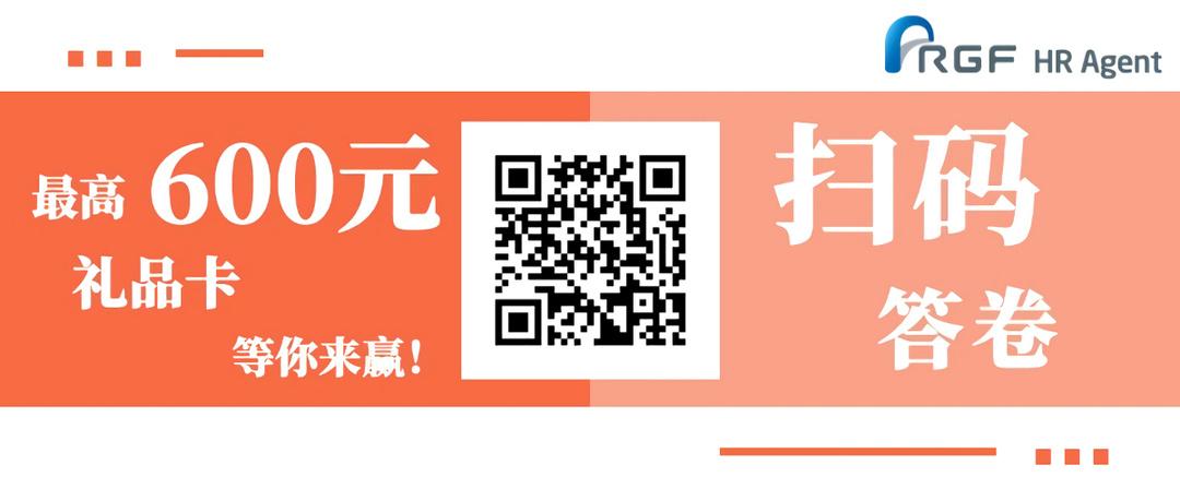 图怪兽_8d09aec653d0899c12e68421a97bdf91_69351 (1).jpg