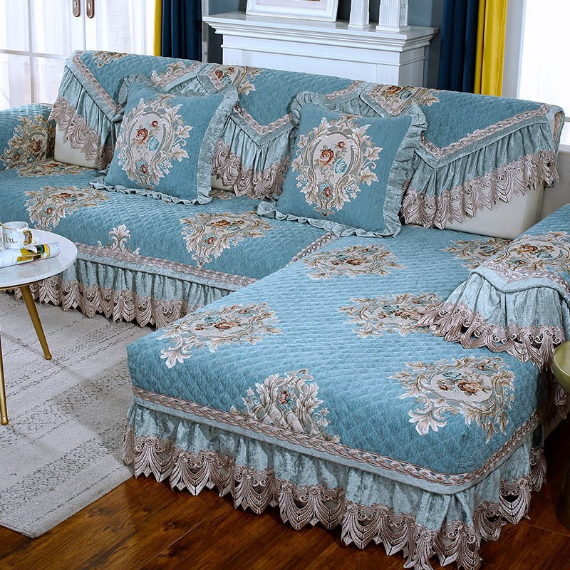 雪尼尔绗绣款沙发垫.jpg