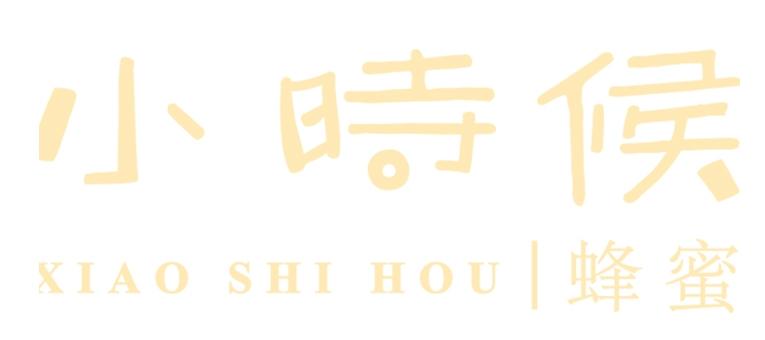 小时候logo.jpg
