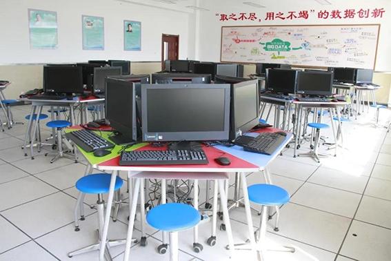 沈阳市优质特色高中展示 | 沈阳市第五十一中学插图3