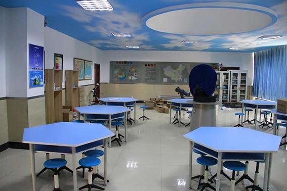 沈阳市优质特色高中展示 | 沈阳市第五十一中学插图2