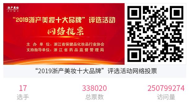 微信图片_20201126180723.png