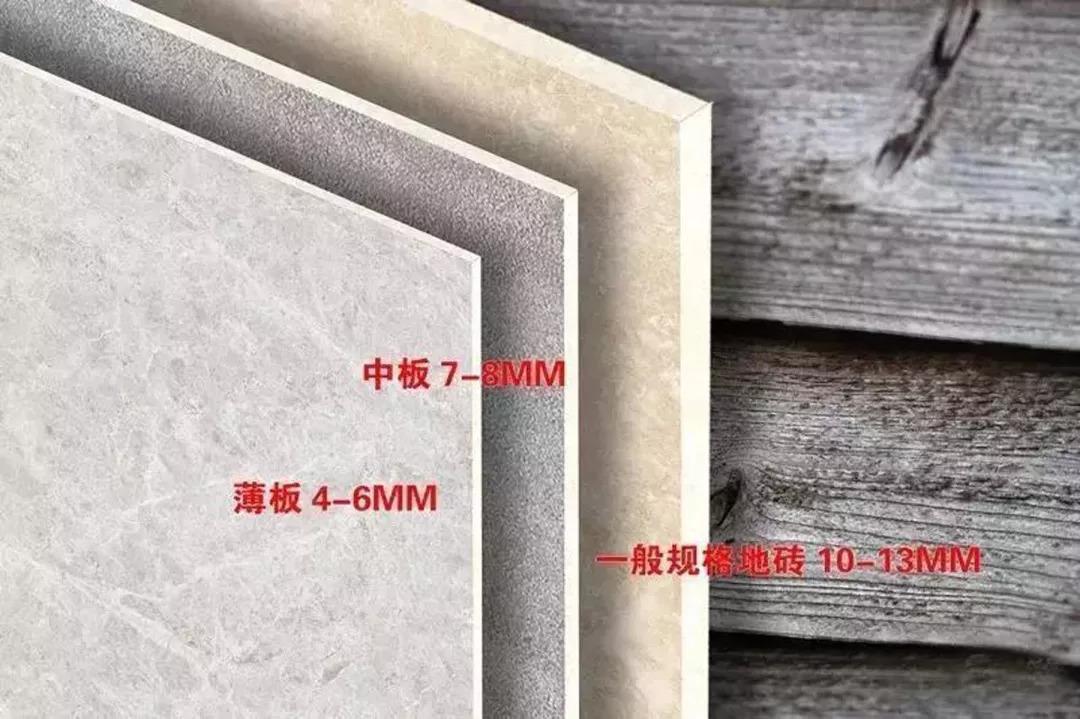 src=http_%2F%2Fimg1.ceramicschina.com%2Fupload%2Fimages%2F2018-09-04%2F20180904220700148.jpg&refer=http_%2F%2Fimg1.ceramicschina.jpg