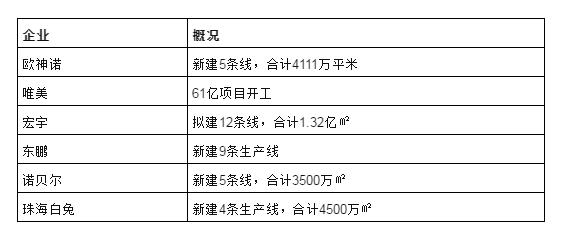 微信截圖_20210227145636.png