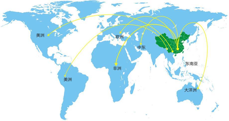 src=http_%2F%2Fwww.soliongroup.com%2Fimages%2Fnet_03.jpg&refer=http_%2F%2Fwww.soliongroup.jpg