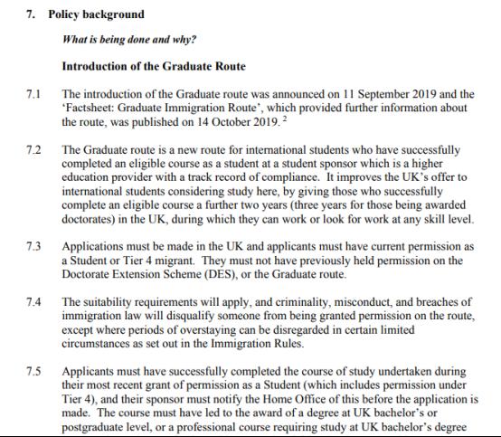 2021年移民法第一改(2)(1)336.png