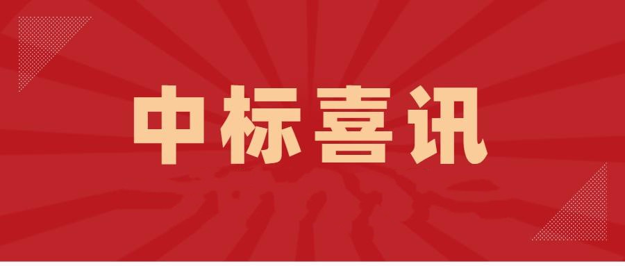 src=http___img.wezhan.cn_content_sitefiles_91162_images_12468613_2FX5A18VW2739094_v2.jpeg&refer=http___img.wezhan.jpg