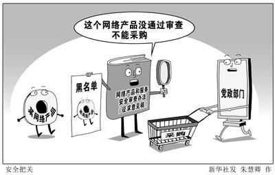网络安全审查-4.jpg