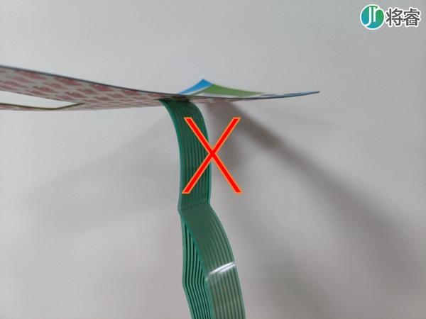 弯折开关线路-加水印.jpg