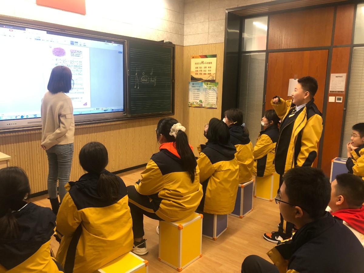 课堂照片5.jpeg