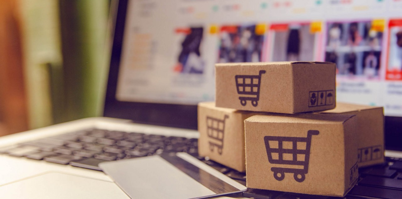 online-shopping-carts-computer-2.jpg