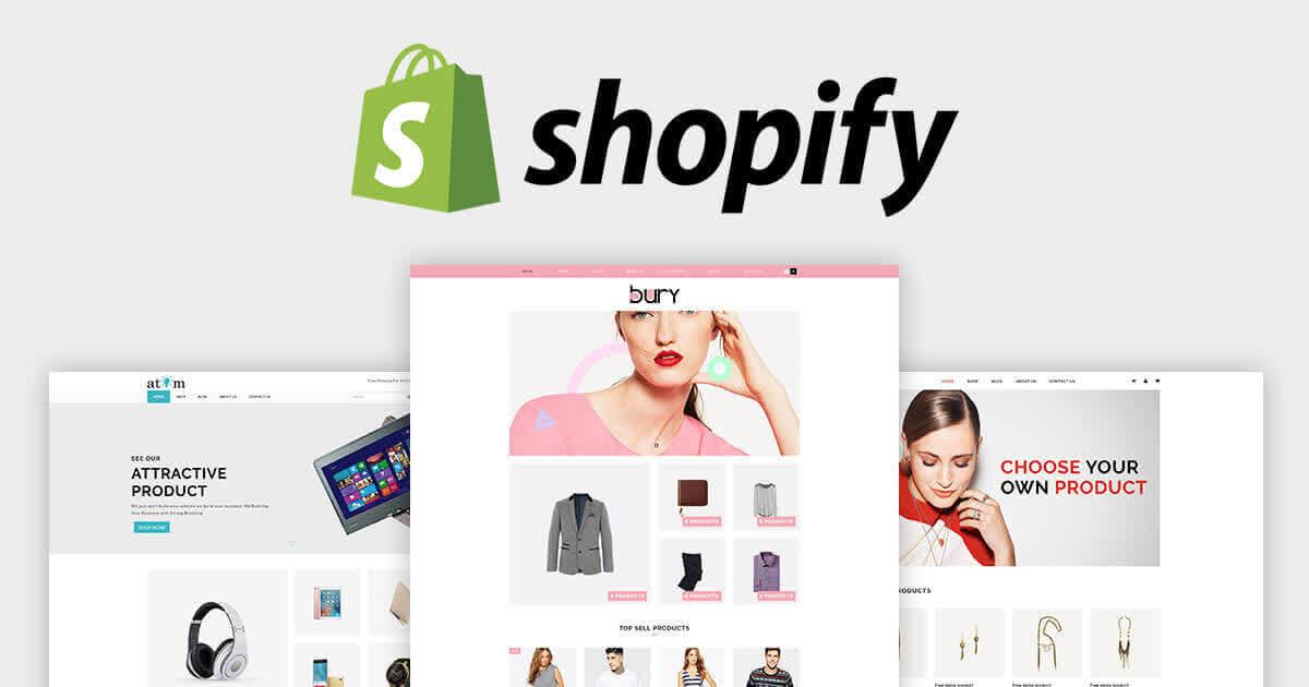 saupload_Shopify-website-design-Choose-theme.jpg