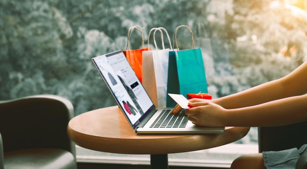 Primark-Shopping-Online.png