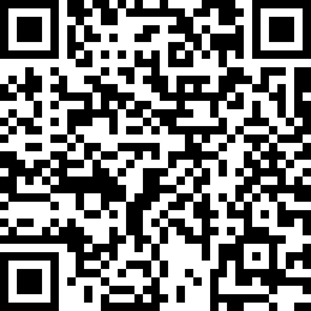 c65b938171c2b68d341503816b43fb4a.jpg