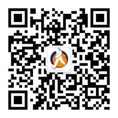 微信图片_20201202110601.jpg