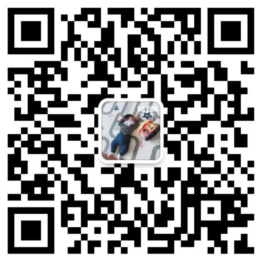 微信图片_20210125084033.jpg