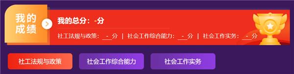 QQ图片20210324171109_副本.png
