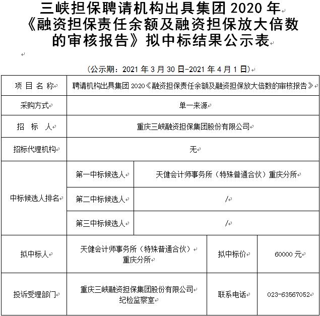 QQ截图20210330152955.png