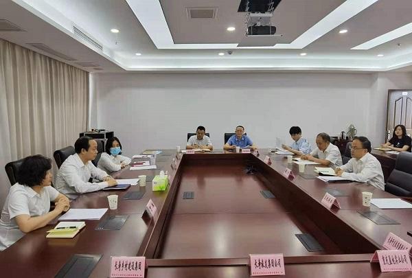 李卫东与长寿区政府座谈.jpg