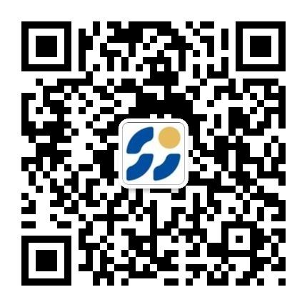 金智人力资源集团微信二维码.jpg