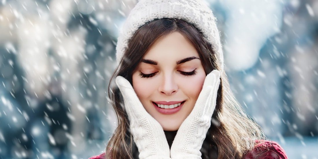 7_tips_for_reviving_dry_skin_this_winter_Story_Page-1100x550.jpeg