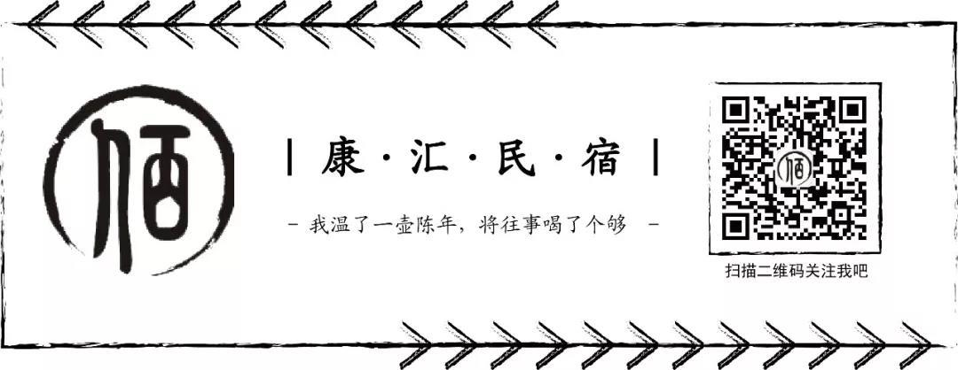 微信图片_20201126163337.jpg