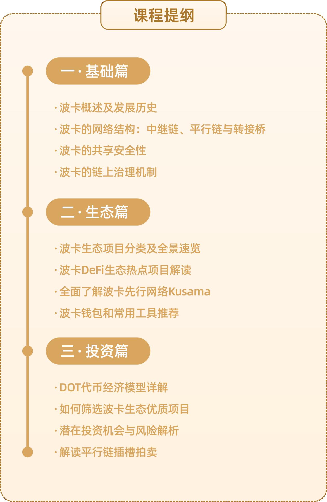 DeFi课程配图2.png