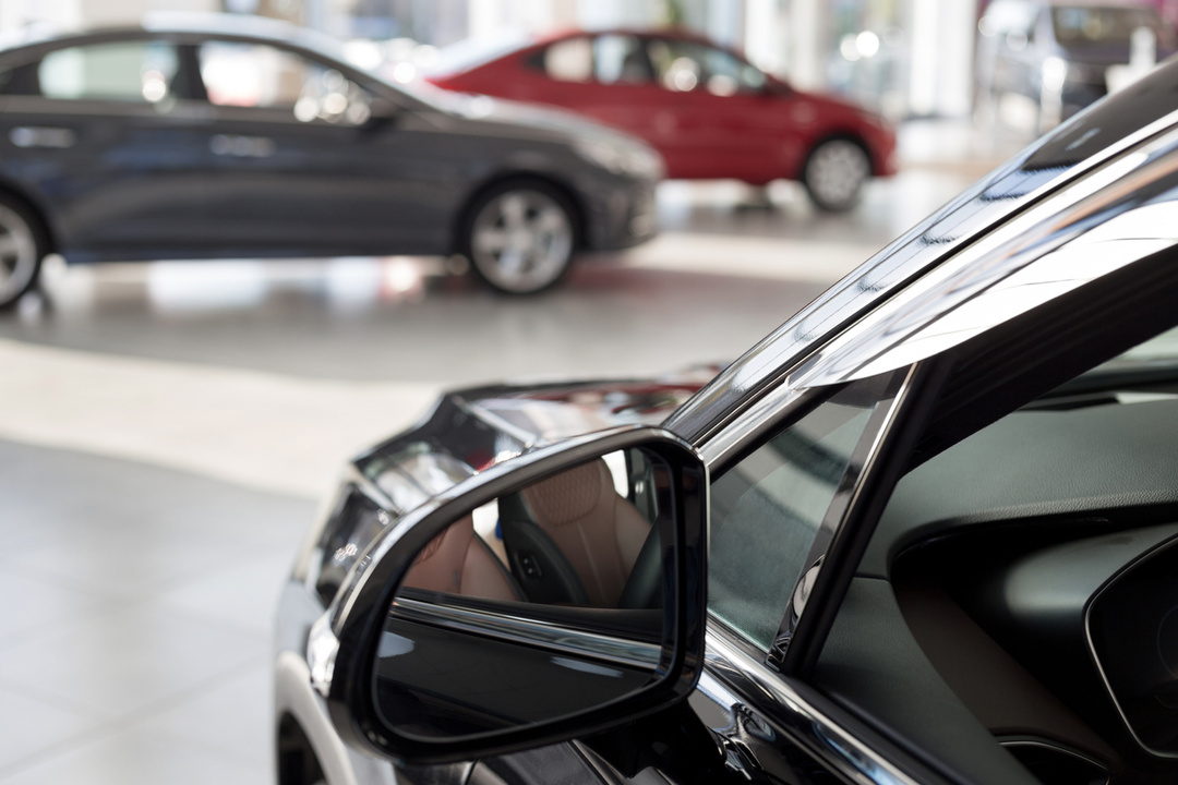 8 Things to Do When Test-Driving a Used Car