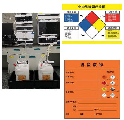 连接式废液收集装置.png