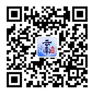 QQ图片20210127160624.jpg