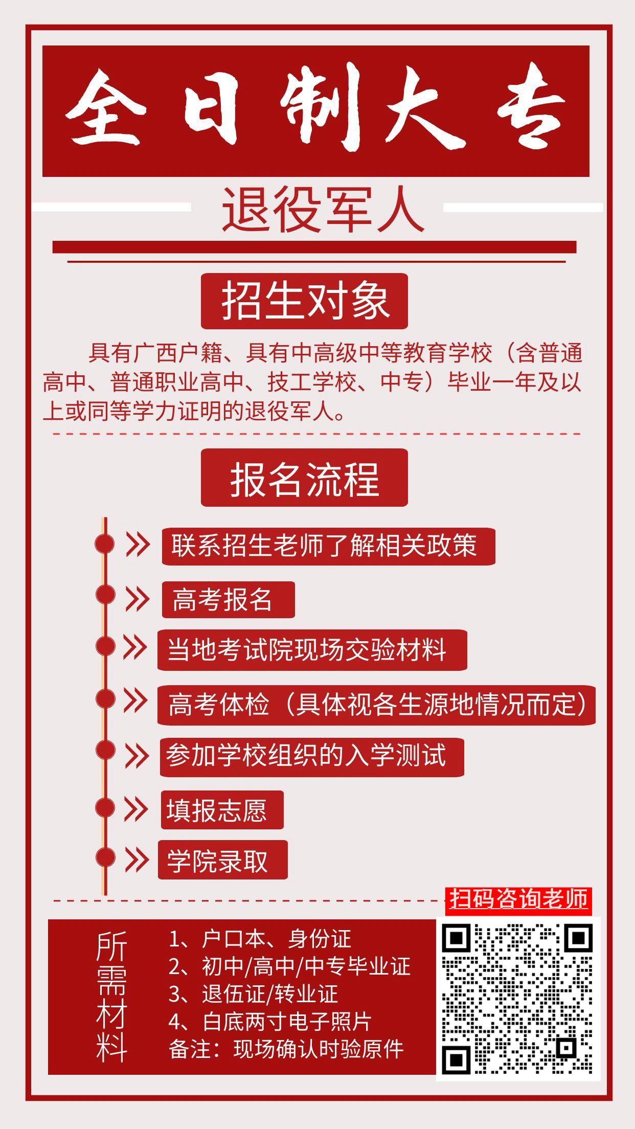 退役军人福利及流程2_副本.png