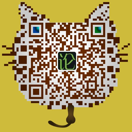 160793437765.jpg