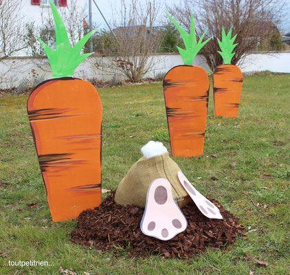 Rabbit drilling soil 4.jpg