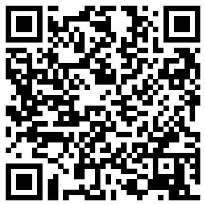 工程通网苹果app下载.png