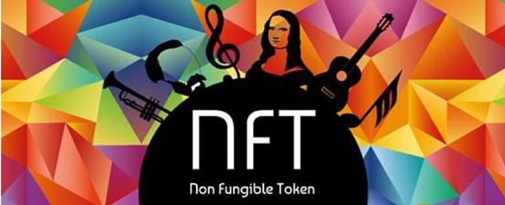 """NFTBomb凭""""元气化""""实力引领NFT下一波流量热潮"""